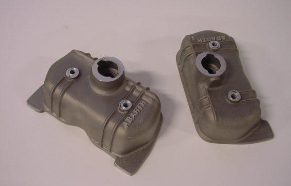 500-126 Ventildeckel