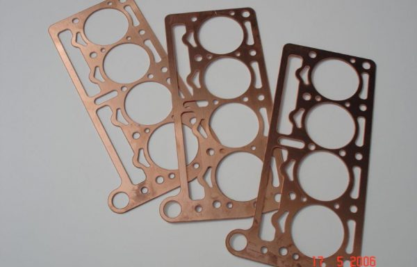 Copper headgaskets A-2000